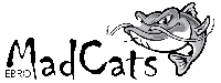 ebromadcats.co.uk